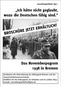 boschüre.plakat
