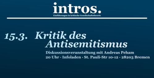 antisemitismus.svg