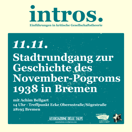 flyer-front.achim.svg