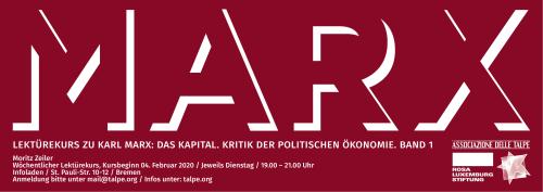 Marx_Plakat_2020_Druck.png-1